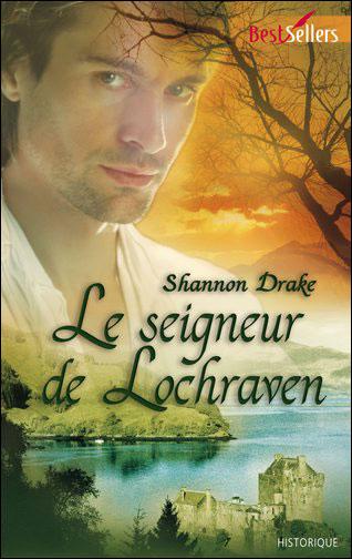 Le seigneur de Lochraven