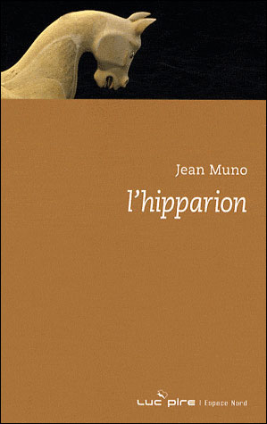 L'hipparion