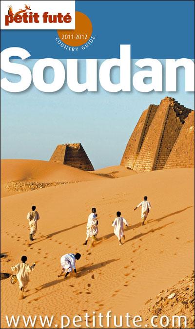Petit Futé Soudan