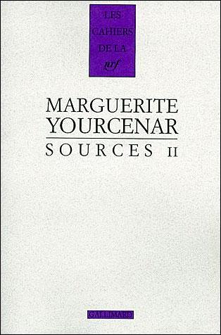 Sources II