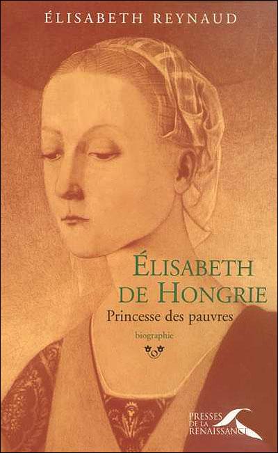 Elisabeth de Hongrie