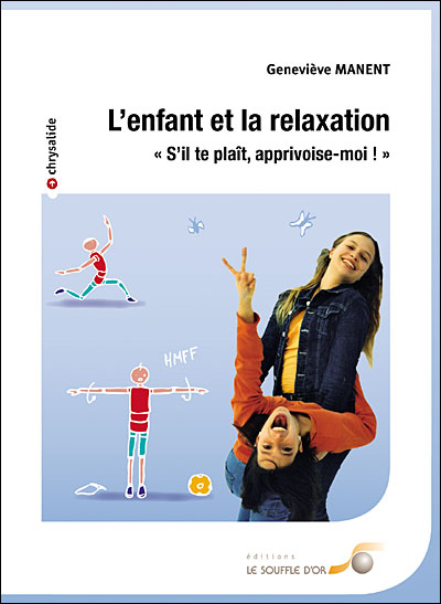 relaxation s