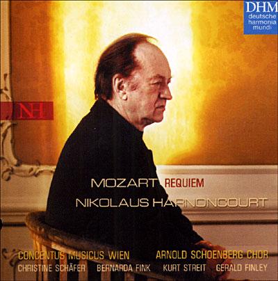 Playlist (142) - Page 13 Requiem