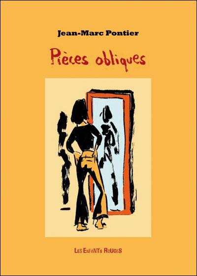 Pieces obliques