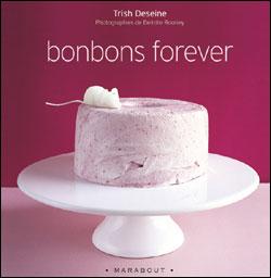 Bonbons forever