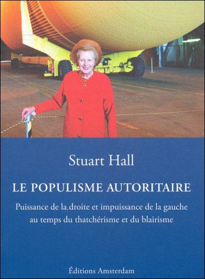 Le populisme autoritaire