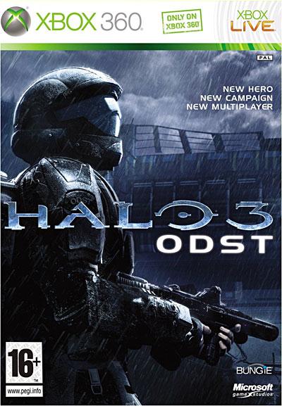 conseils de matchmaking Halo meilleure image de profil pour les sites de rencontre