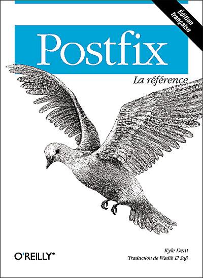 Postfix la référence