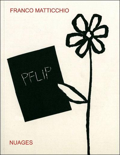 Pflip