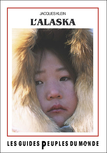 Alaska et Yukon