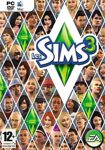 bonne datation Sims pour Mac