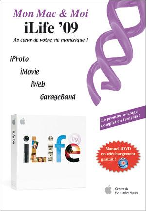iLife' 09