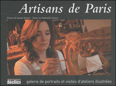 Artisans de Paris