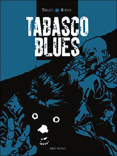 Tabasco Blues