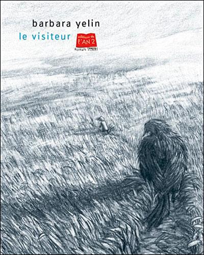 Le visiteur