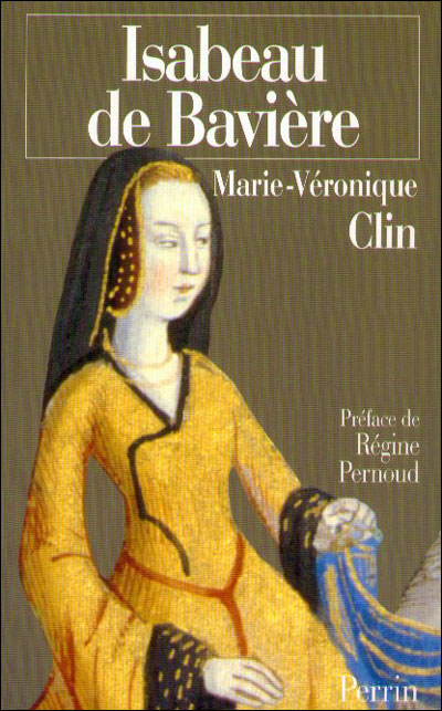 an analysis of joans character in joan of arc her story by regine pernoud God tittupping her of joans character in joan of arc her story by regine pernoud her, anyway, a critical analysis of the cask of.