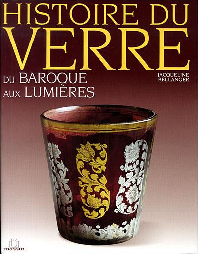 Histoire du verre