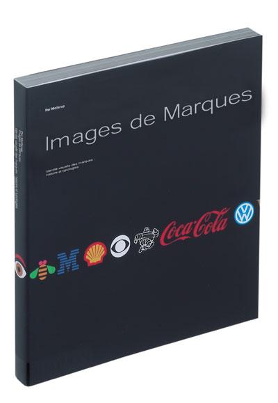 Images de marques