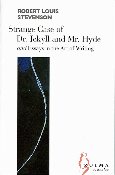 the strange case of dr jekyll essay Dr jekyll and mr hyde essay questions buy study guide 1 the supernatural and its discontents in frankenstein and the strange case of dr jekyll and mr hyde.