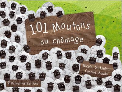 101 moutons au chômage