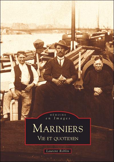 Mariniers, vie et quotidien