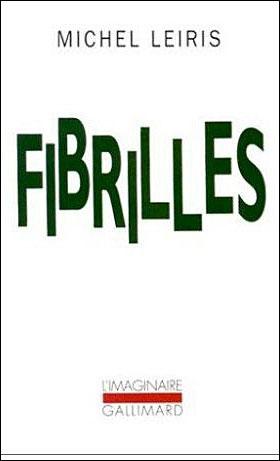 Fibrilles