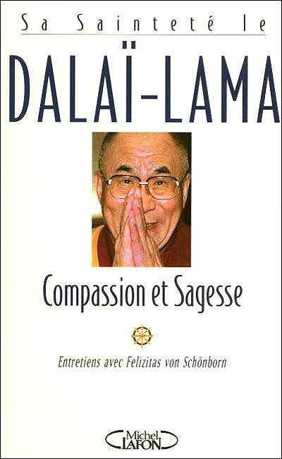 Compassion et sagesse
