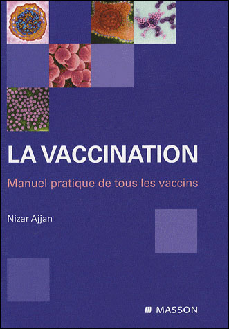La vaccination