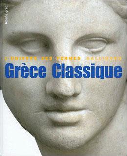 Le Monde grec, III : Grèce classique