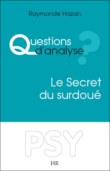 Le secret du surdoué