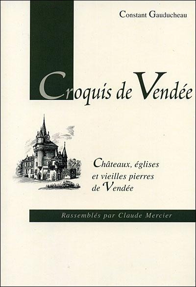 Croquis de Vendée