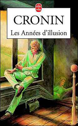 Les Années d'illusion