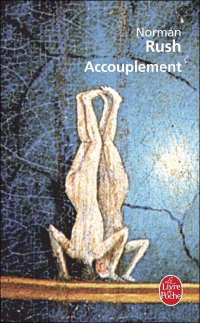 Accouplement