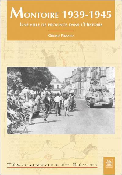 Montoire 1939-1945