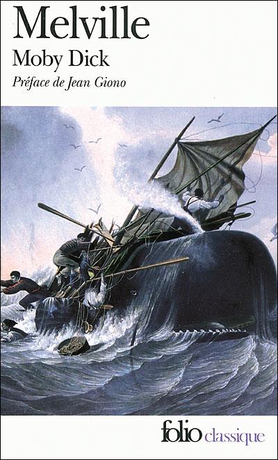 https://static.fnac-static.com/multimedia/images_produits/ZoomPE/9/6/6/9782070400669/tsp20130828142339/Moby-Dick.jpg