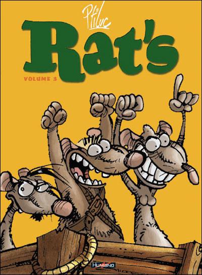 Rat's intégrale petit format v3