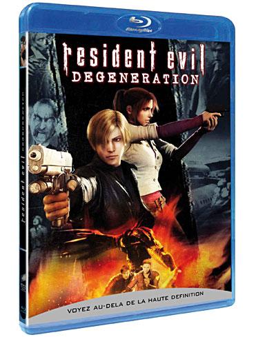 Resident-Evil-Degeneration-Blu-Ray.jpg