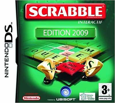 scrabble ubisoft 2009 gratuit