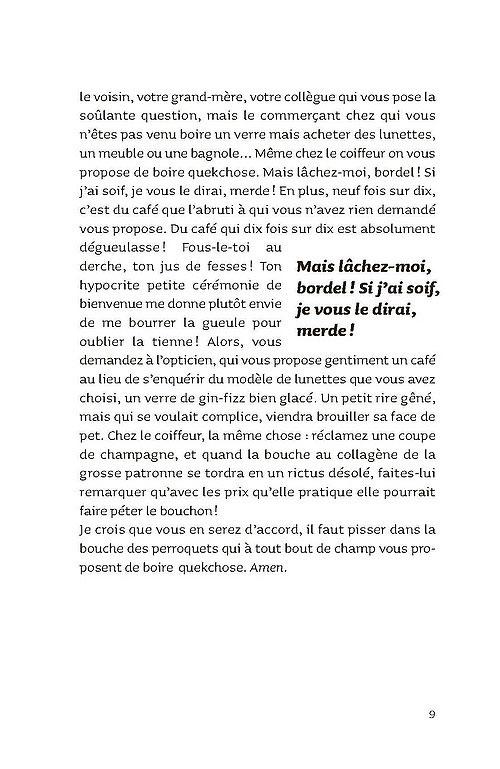 Fatwas De D'intolérance Les CharbPetit Traité XiukPZTO
