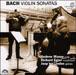 Johann Sebastian Bach: Violin Sonatas