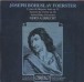 Violinkonzert 1 c-moll op.88/Cyrano De Bergerac