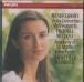 Concerto pour violon en mi mineur / op.64 - Concerto pour...