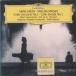 Concerto pour violoncelle - Sonate pour piano et violoncelle...