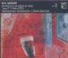 Sonate pour piano et violon / vol.2