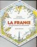 France (la)