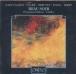 Beau soir-Musik für Cello und Klavier