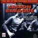 The Art Of Baroque Bassoon