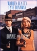 Bonnie and Clyde - DVD Zone 1