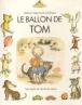 Le Ballon de Tom