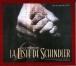 Schindler's List (OST)